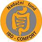Logo - IBD