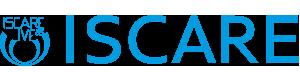 Logo - ISCARE