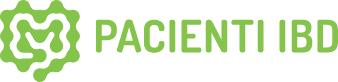 Logo - Pacienti IBD