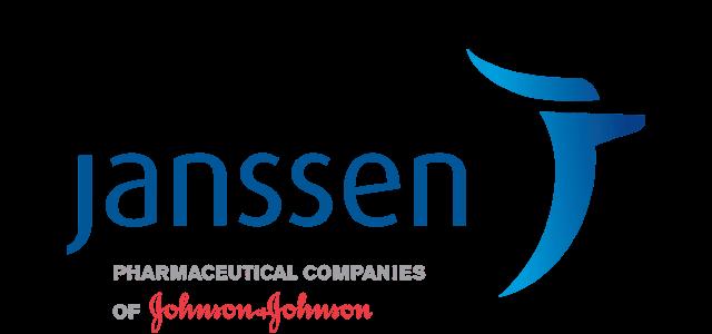 Jansesn